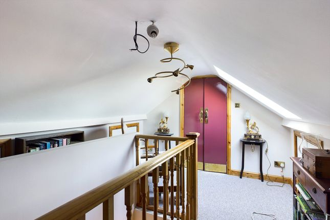 Loft Space 1 of Ferry Road, Goxhill, North Lincolnshire DN19