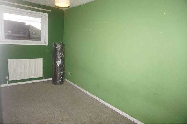 Bedroom of Horsemoor Square, Ecton Brook, Northampton NN3