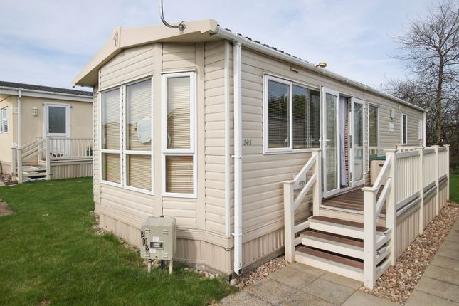 Thumbnail Property for sale in Manston Court Road, Margate