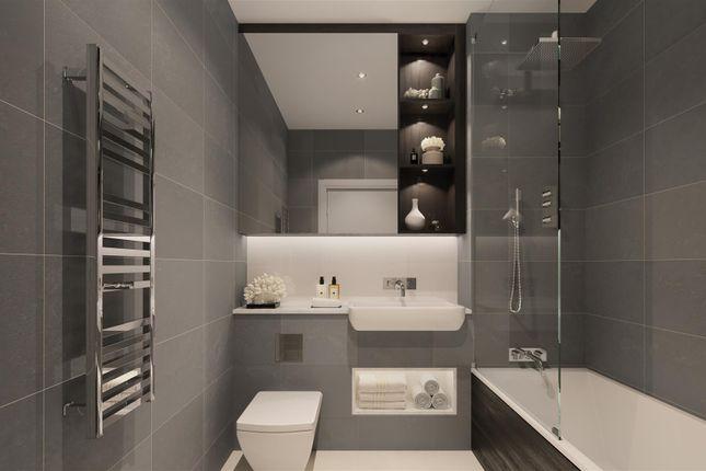 Af_Strawberrybronze_Bathroom_Web (Large)