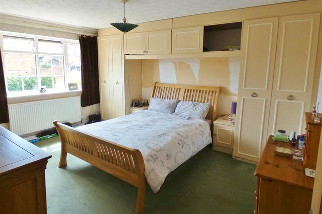 Bedroom 1 of Greenway, Eastbourne BN20