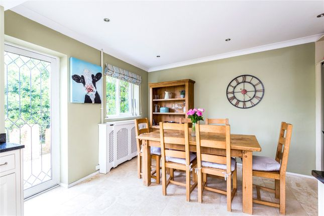 Picture No. 41 of Orchard End, Weybridge, Surrey KT13