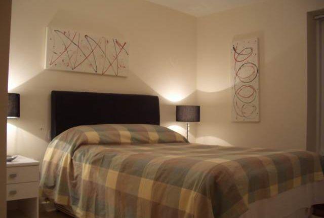 Bedroom of Suffolk Street Queensway, Birmingham B1