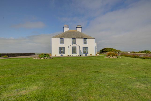 Thumbnail Hotel/guest house for sale in Westray, Orkney