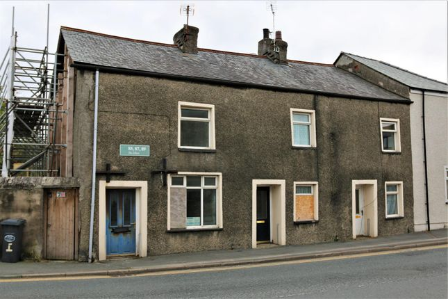 Property for sale in The Ellers, Ulverston LA12