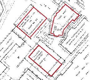 Property for sale in International Bazaar Shop #33, Grand Bahama, The Bahamas