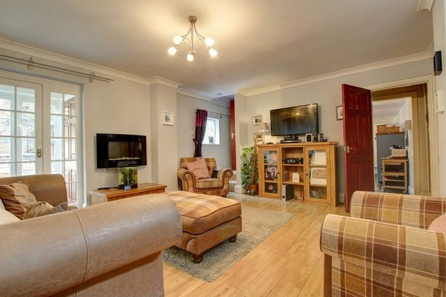Photo 6 of Enderby Road, Blaby, Leicestershire LE8