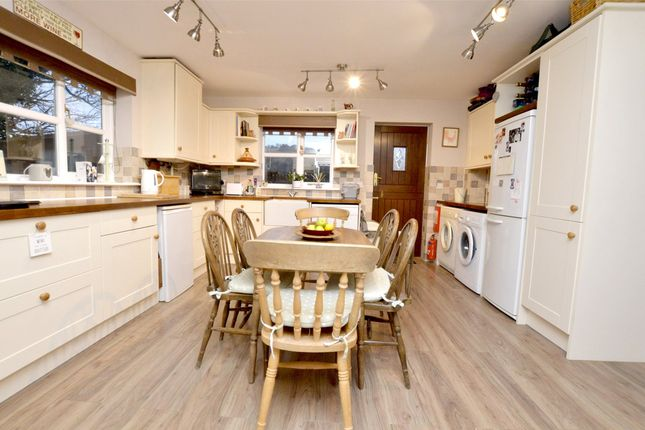 Picture No. 13 of September Cottage Selsley Road, North Woodchester, Stroud, Gloucestershire GL5