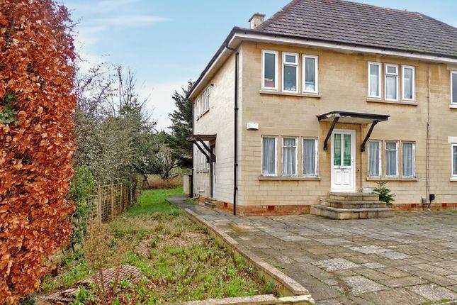 2 bed flat to rent in Mayfields, Keynsham, Bristol BS31
