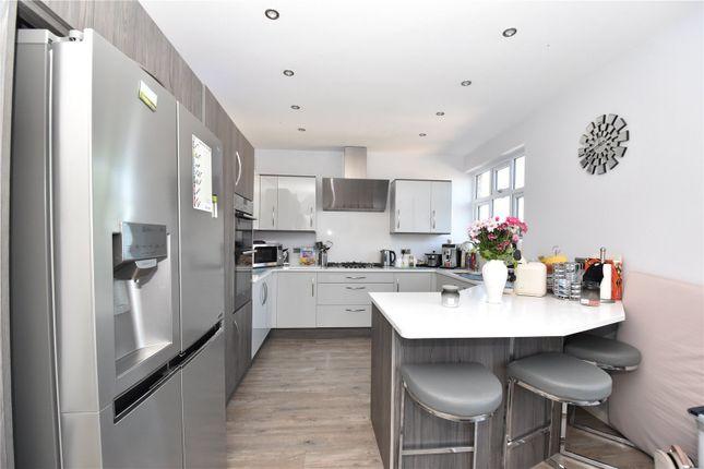 Modern Kitchen of Farnol Road, Temple Hill, Dartford, Kent DA1