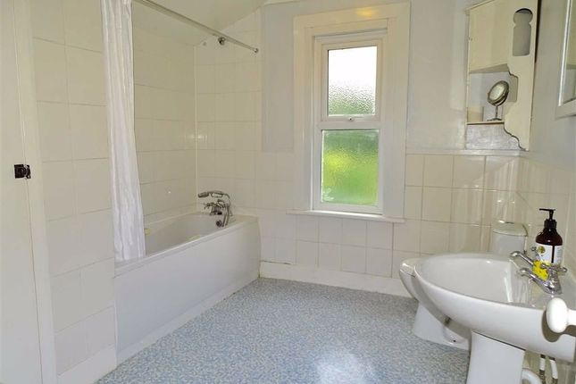 Bathroom of South Primrose Hill, Chelmsford, Essex CM1