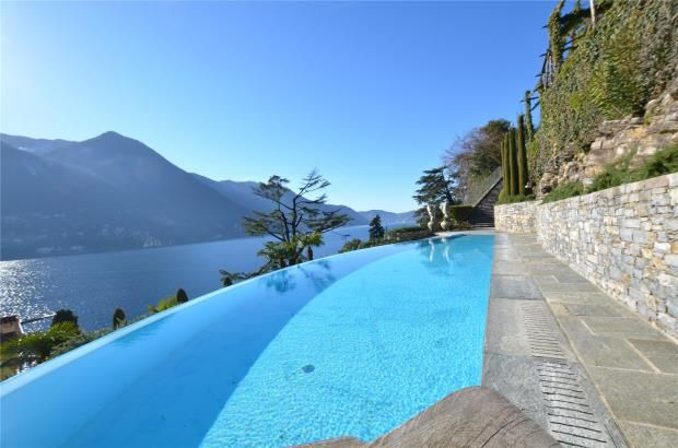 Picture No. 27 of Carate Urio, Lake Como, Lombardy