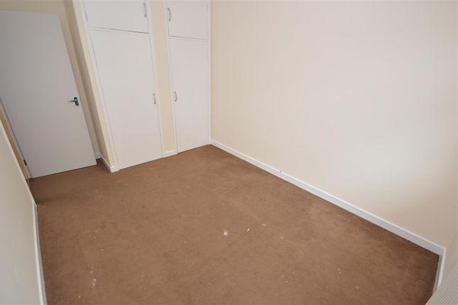 Bedroom 2 of Beulah, Newcastle Emlyn SA38