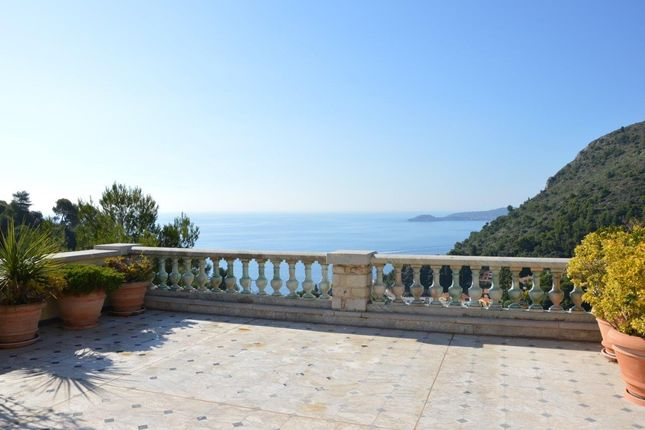 Thumbnail Property for sale in Eze, Alpes-Maritimes, France