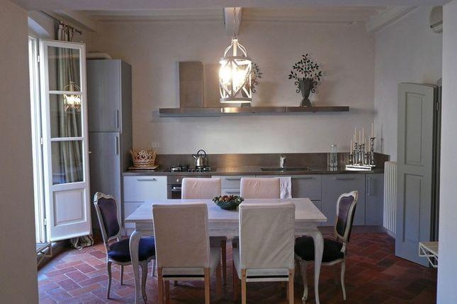 P1180974 of Baldelli Apartment, Cortona, Tuscany