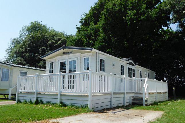 Lime Drive, Carlton Manor Park Home, Carlton Colville NR33