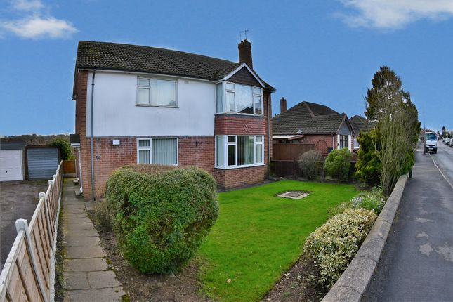 2 bed flat to rent in Upper Easter Green Lane, Easter Green, Coventry