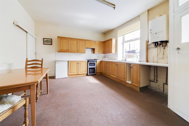 Thumbnail Terraced house to rent in West Street, Waterfoot, Rossendale