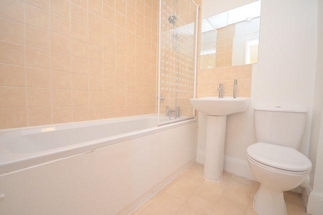 Bathroom of Avon Road, Upminster RM14