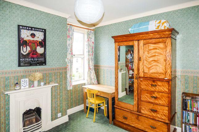 Bedroom 2 of Rockliffe Road, Bathwick, Bath BA2