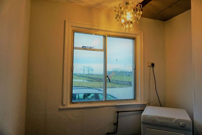 Utility Room of Evelix Road, Dornoch IV25
