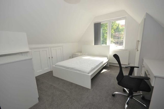 Room to rent in Upper Redlands Road, Reading, Berkshire, - Room 9