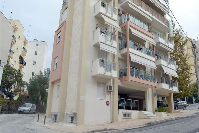 Apartment for sale in Polichni, Thessaloniki, Gr