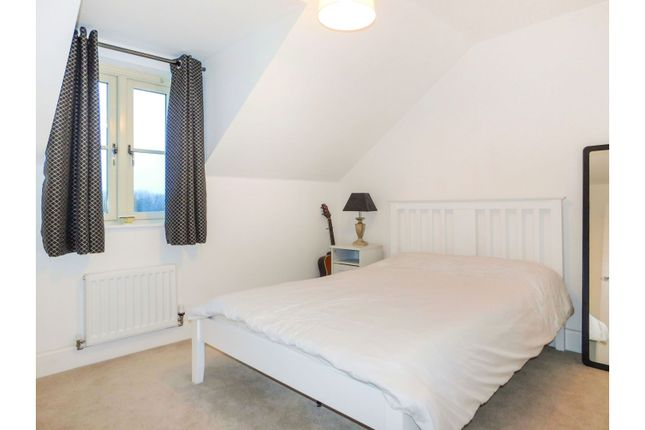 Bedroom Two of Havenhill Road, Tetbury GL8
