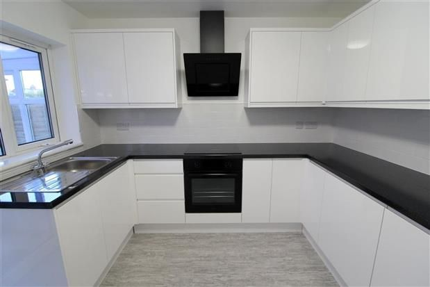 Thumbnail Property to rent in Irongate, Bamber Bridge, Preston
