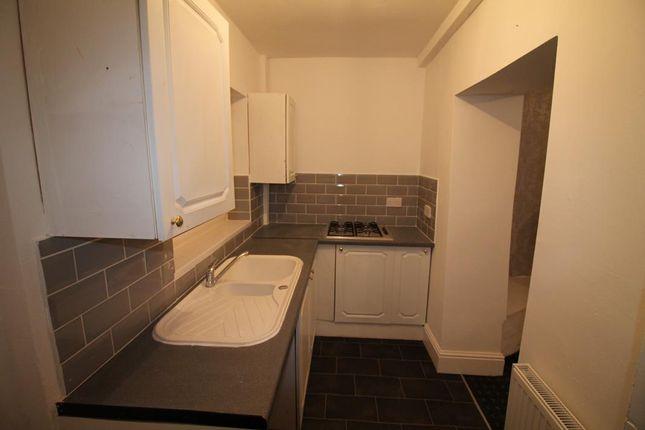 Kitchen of Leyland Road, Burnley BB11