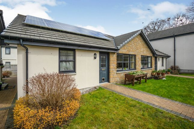 2 bed semi-detached bungalow for sale in Farlie View, Beauly IV4