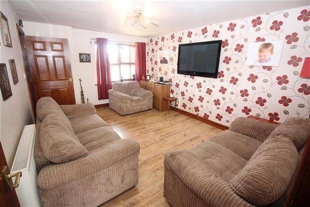 Property for sale in Morton Close, Barrow In Furness