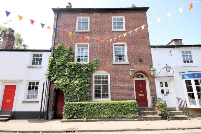 Thumbnail Property for sale in Marble Arch, King Street, Knutsford