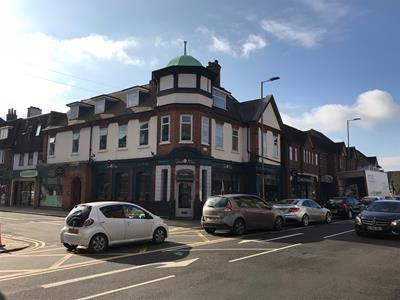 Thumbnail Office to let in 42A Packhorse Road, Gerrards Cross, Buckinghamshire