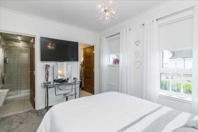 Bedroom One (2) of Langholm, Newlands Road, East Kilbride, Glasgow G75