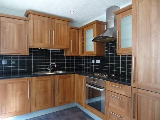 Thumbnail Semi-detached house to rent in Pebworth Avenue, Solihull