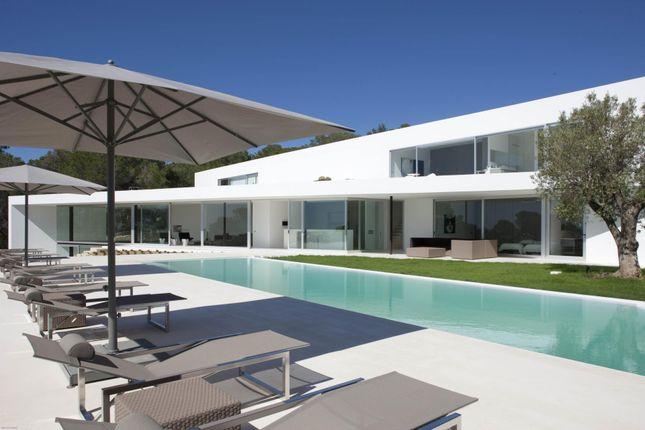 8 bed property for sale in Villa Ixos San Antonio Ibiza