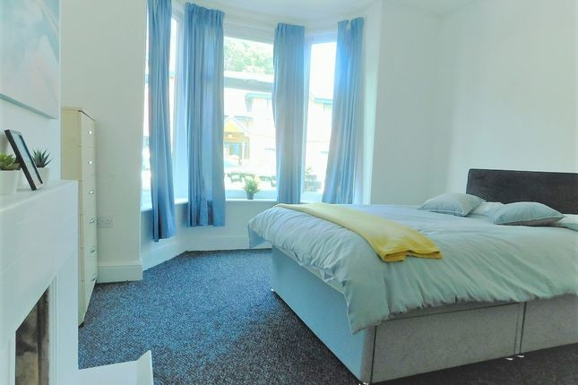 Room to rent in Forster Road, Southampton SO14