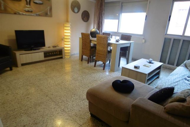 3 bed apartment for sale in Valencia, Spain