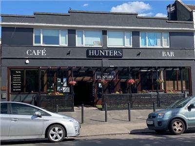 Thumbnail Restaurant/cafe to let in 135 Stoke Lane, Westbury-On-Trym, Bristol, City Of Bristol