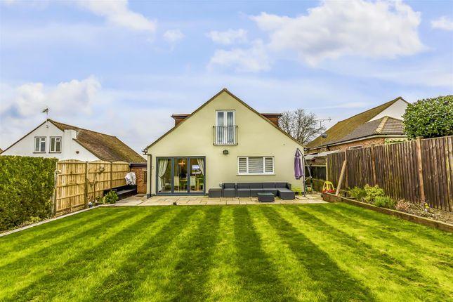 House-Upper-Pines-Banstead-Woodmansterne-103