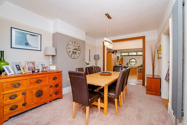 Dining Area of Loose Road, Loose, Maidstone ME15