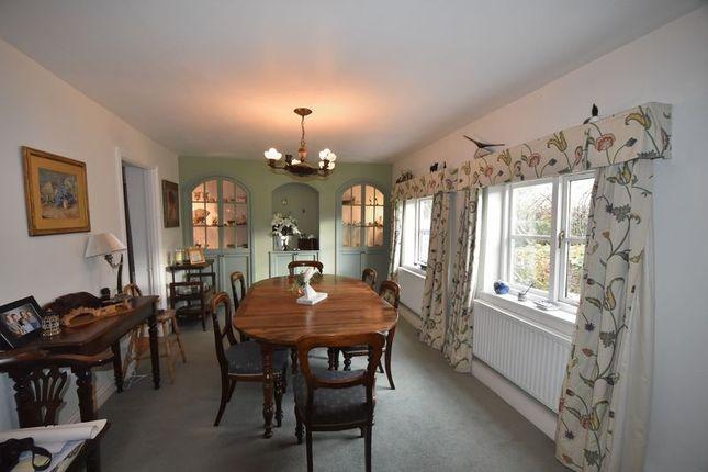 Rooms To Rent In Thornbury Bristol