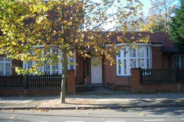Exterior-2-204 of Wadham Gardens, London NW3