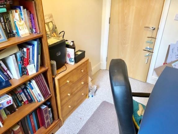 Bedroom 3 of Redfield House, Redfield Road, Patchway, Bristol BS34