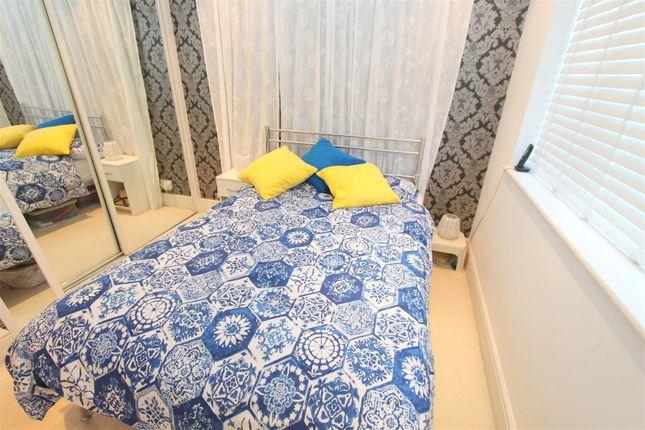 Bed 1 B of Rookwood Avenue, Wallington SM6