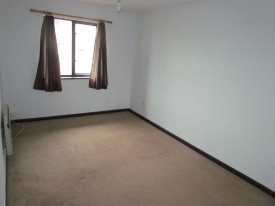 Guinevere Gardens Cheshunt En8 2 Bedroom Flat To Rent
