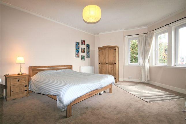 Thumbnail Flat to rent in Niddrie Mains Road, Niddrie, Edinburgh
