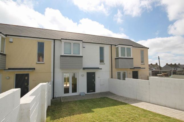 Wilkinson Gardens, Sandy Lane, Redruth TR15