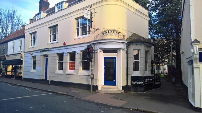 Thumbnail Retail premises to let in 4 Duke Street, Chelmsford, Essex